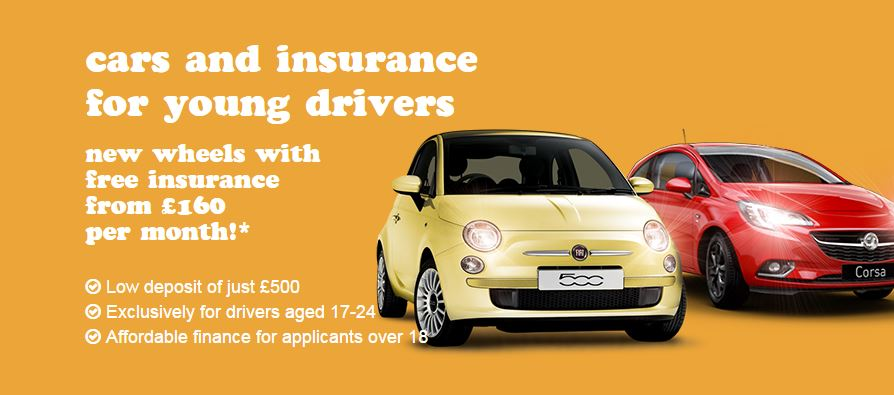 Marmalade Insurance Cheap Insurance For Learner And Young Drivers