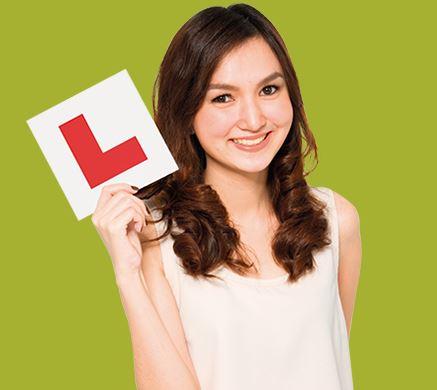 Insurance For Learner Drivers Topgear Driver Training Ltd